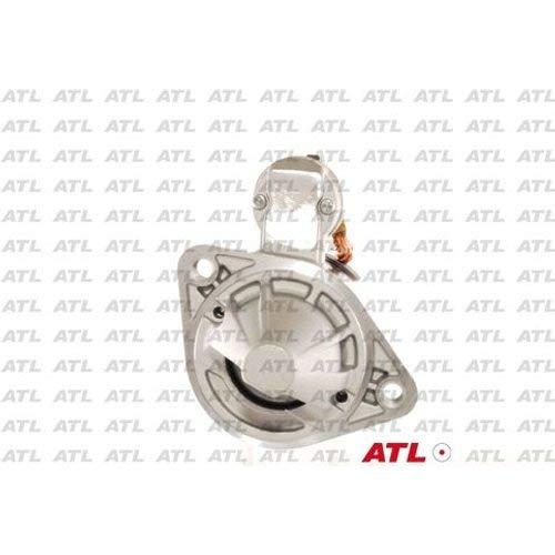 ATL Autotechnik A 92 030 Anlasser ATL e.K.