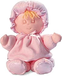 Top 15 Best Baby Dolls for 1 Year Olds (2020 Updated) 3