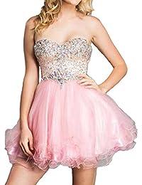 Amazon.com: Meier - Dresses / Clothing: Clothing, Shoes