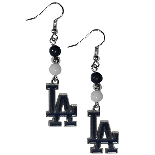 texas rangers earrings - 6