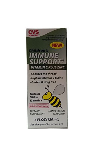 cvs-childrens-immune-support-vitamin-c-plus-zinc-honey-lemon-flavored-4-floz