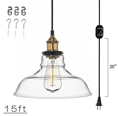 15 Foot Pendant Lights in US - 8