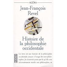 Hist.philosophie occidentale