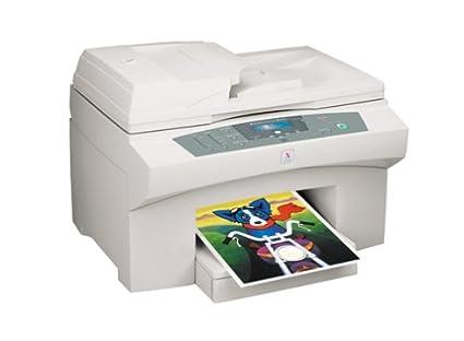 Xerox WorkCentre M950-Fotocopiadora, impresora y escáner de ...