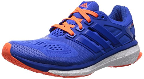 Adidas Energy Boost Azul