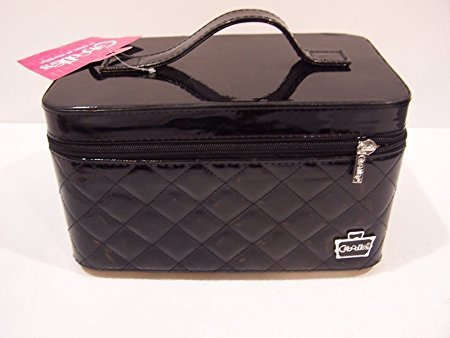 Caboodles I Candy Makeup Cosmetic Train Case
