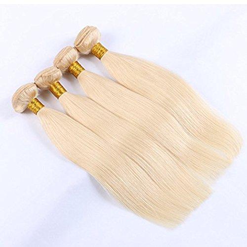 Female-Star-Hair-Straight-613-color-Human-hair-extensions