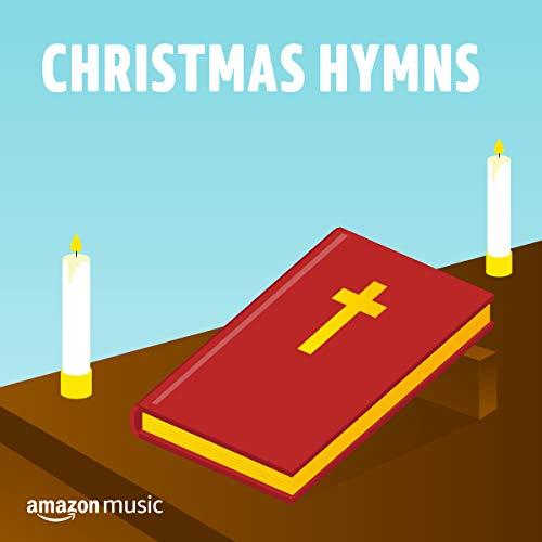 Christmas Hymns (Traditional Choir For Songs Christmas)