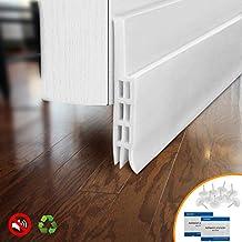 Commercial door hardware commercial door - Commercial door sweeps for exterior doors ...
