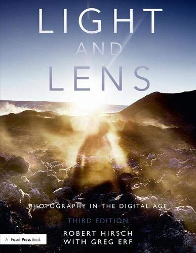 Light and Lens: Photography in the Digital ()