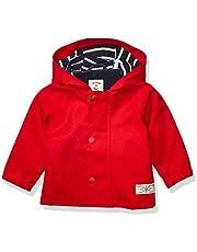 Joules Outerwear Unisex-Baby Coast Raincoat