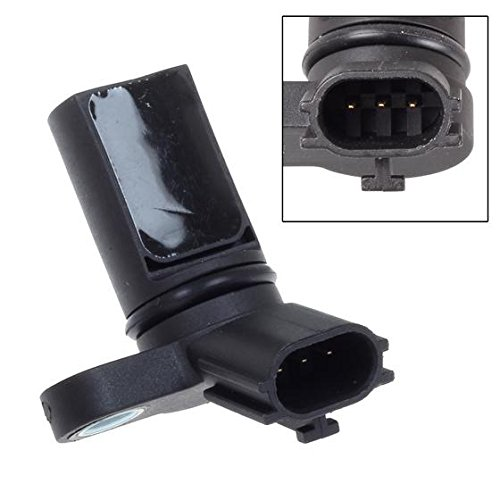 Compare Price To 2005 Nissan Altima Cam Sensor