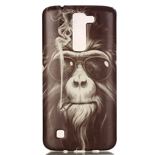 blt-lg-k8-case-cute-pattern-soft-case-cover-for-lg-k8-with-free-gift-apes