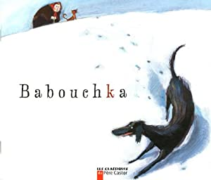 "Afficher ""Babouchka"""