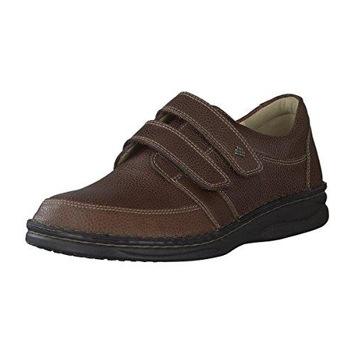 Brown Loafer Loafer Men For Finncomfort Loafer For Men Finncomfort Finncomfort Brown qXwZBP6w