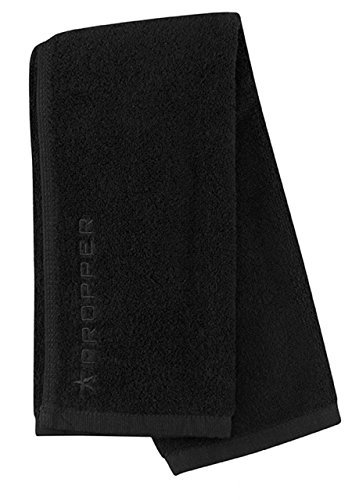 propper-utility-towel-black