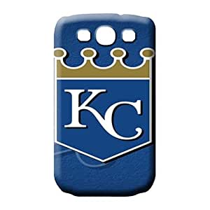 iphone 6plus Shockproof phone covers High Quality phone case Ultra Detroit Lions nfl football logo