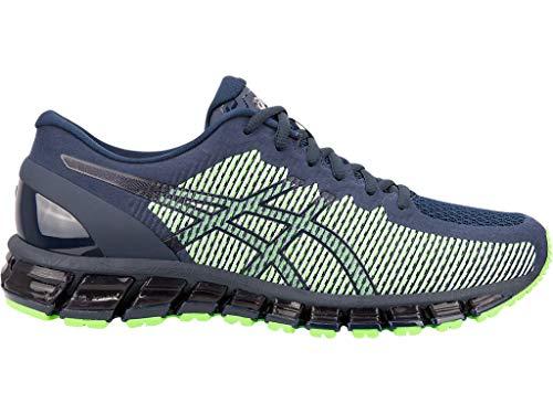 ASICS Men s Gel-Quantum 360 cm Running Shoe