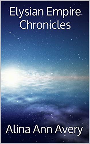 Elysian Empire Chronicles