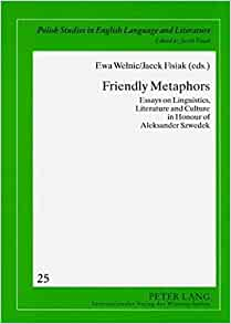 metaphors essays How to use effective metaphors in an essay metaphors are a figure of speech in which an expression is used to refer to something that it does not literally denote in.