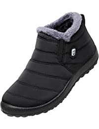 Amazon.com: Boot Shop: Clothing, Shoes & Jewelry: Women