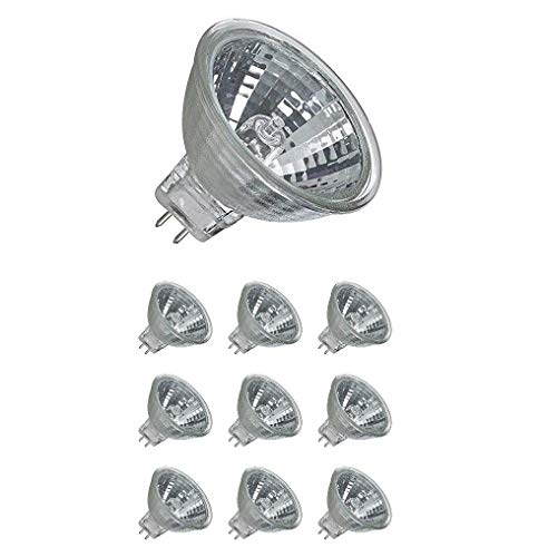 24 Volt Led Light Fittings