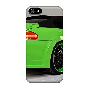 New Arrival Bmw Tuning MKpFg2238AUmWH Case Cover/ 5/5s Iphone Case