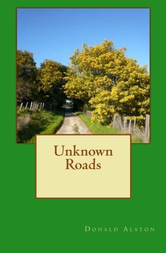 Read Online Unknown Roads PDF