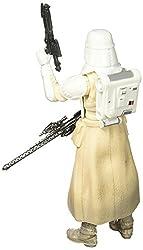 hasbro B3834 Star Wars The Black Series Snowtrooper