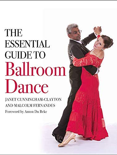 40 Best Tango Dance Books of All Time - BookAuthority