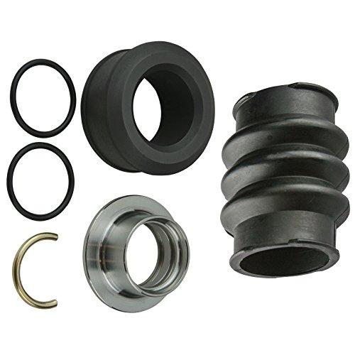- Sea Doo Carbon Seal Drive Line Rebuild Repair Kit & Boot ALL 951 800 787 720 717
