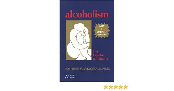 Heredity and Alcoholism