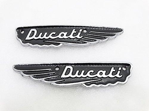 PB-Autoparts M3 Matt Black Metal Badge Decal Emblem For BMW Size 8.5x3.5cm