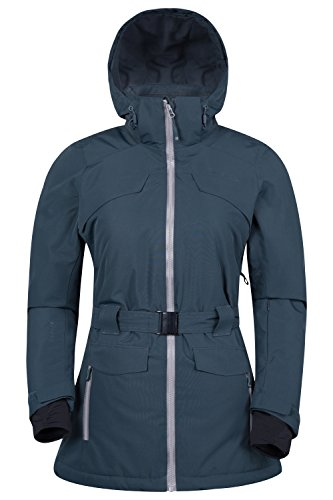 Mountain Warehouse Heuz Women