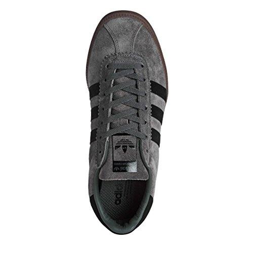 Deporte Zapatillas para Adidas Gum5 Negbas Bermuda de Hombre Gris Gricin tZTxOqw
