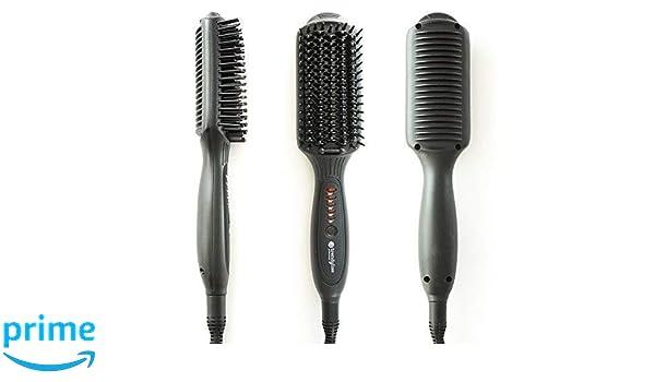 Trendyliss Lily Brush® - Cepillo Lissante Ionic de alta gama ...