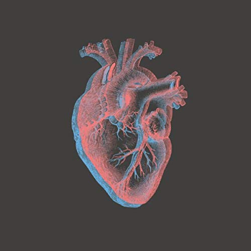 Crossroads Worship - Heartbeat 2018