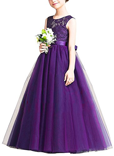Dance Prom Formal Pageant Gown - 2