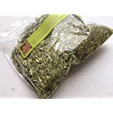 Herbs: Rue ~1 Oz ~ Dried Herb ~ Ravenz Roost Herbs ~ Wicca ~ Spells ~ Special Info on Label