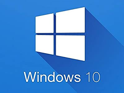 windows10 Professional 32/64 bit Lifetime Activation Key & Download Link,Product Key E-Mail delivery