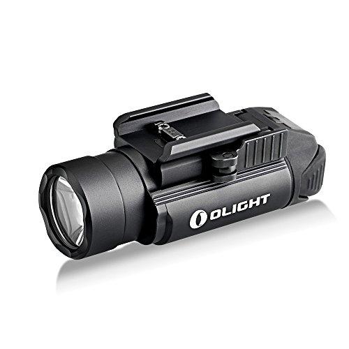 OLIGHT PL-2PL2 pl ii