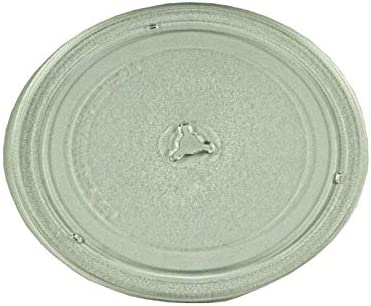 Electrolux - Bandeja Micro microondas Electrolux diámetro ...