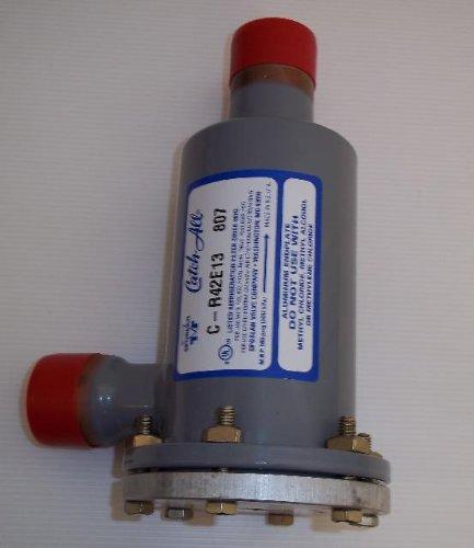 c-r42e13-sporlan-filter-dryer-407g
