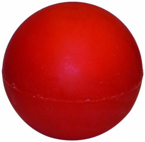 behlen-country-effb-10-inch-float-ball
