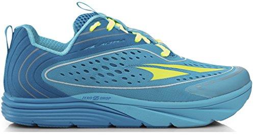 Running 5 Shoe Torin Blue 3 Altra AFW1837F Women's 1qnaw1v6