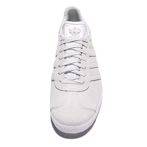Hommes Gris griuno Gazelle Adidas Pour Baskets Dormet Griuno n74tqxHTw