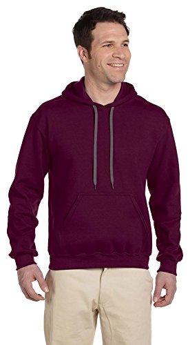 9 Ounce Sweatshirt - 3