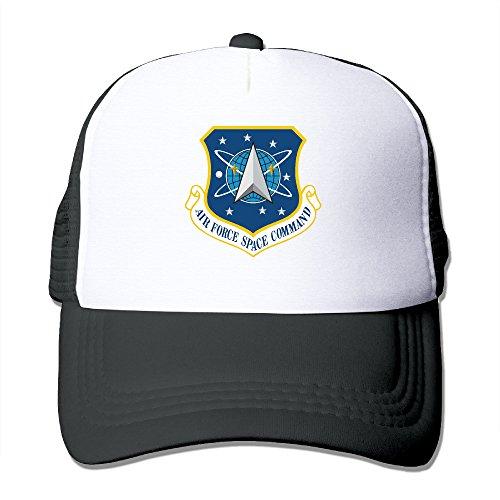 air force 1 high custom - 1