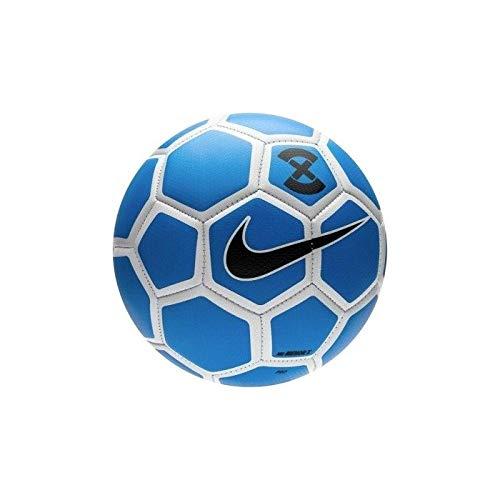 - Nike Menor X Soccer Ball (5)