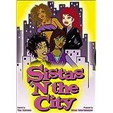 Sistas N the City